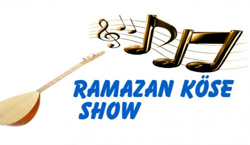 RAMAZAN KOSE SHOW 26 04 2019